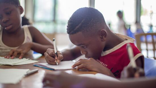Best Questions to Ask When Choosing the Right Education for Your Child
