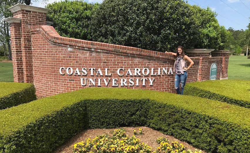PA Virtual Junior Tours Colleges