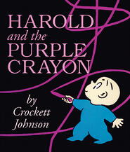 Harold-and-the-Purple-Caryon-cover