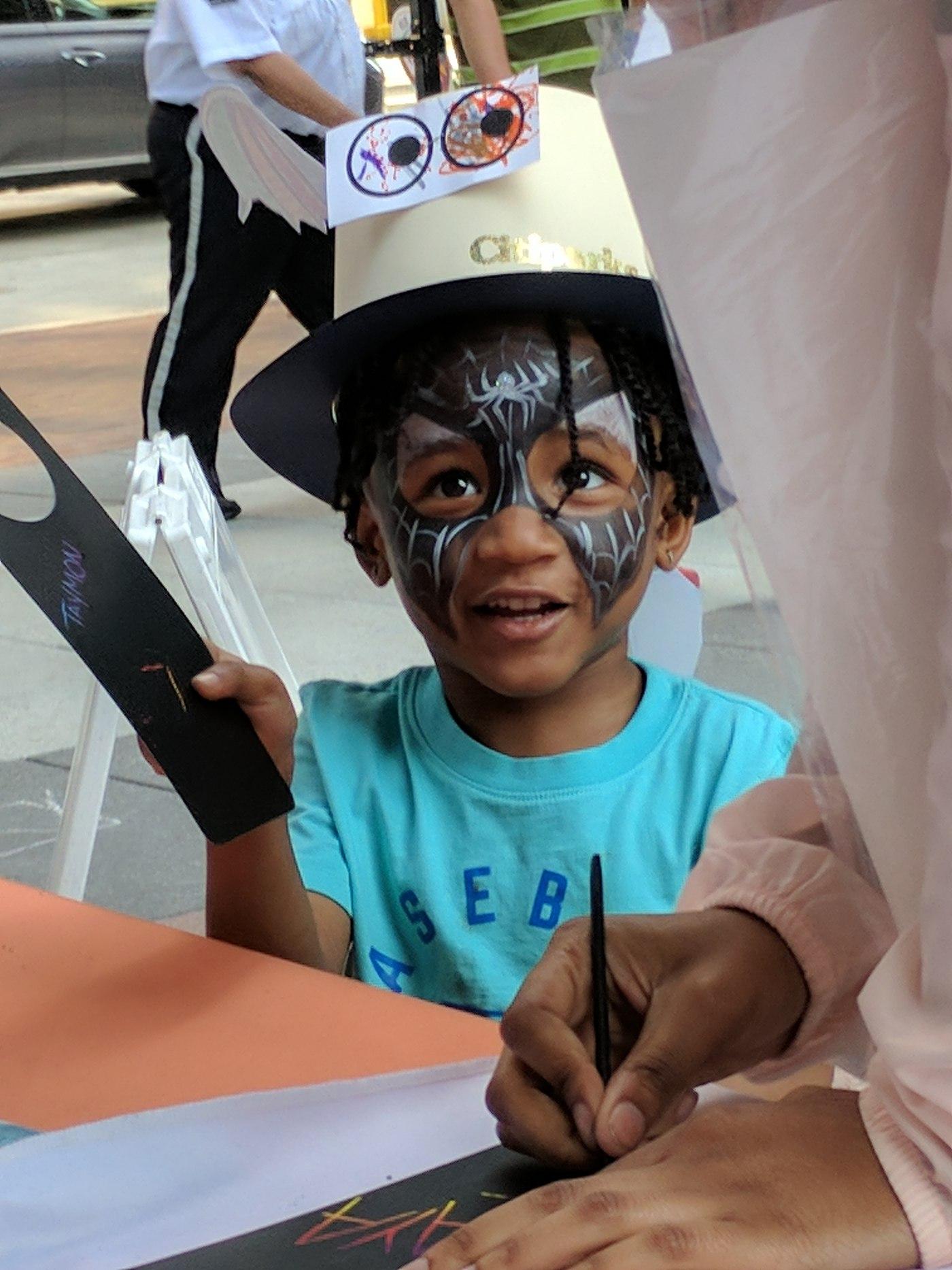 PA_Virtual_Pittsburgh_Childrens_Festival