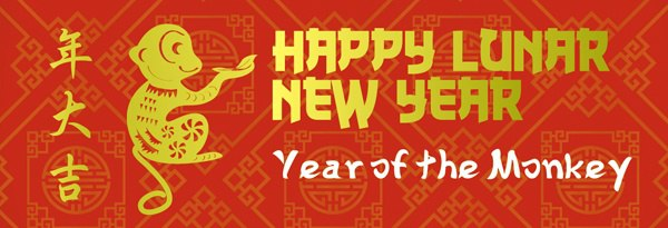 Chinese_New_Year_2016