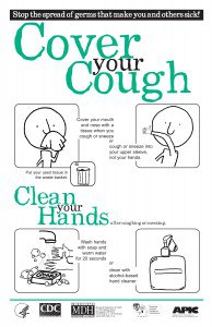 Cyber-School-Health-Tips-Cover-Your-Cough