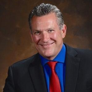 PA Virtual CEO Dr. Chandler
