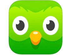 DuolingoApp