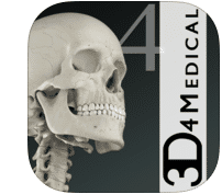 EssentialSkeleton4App