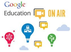 GoogleEducation