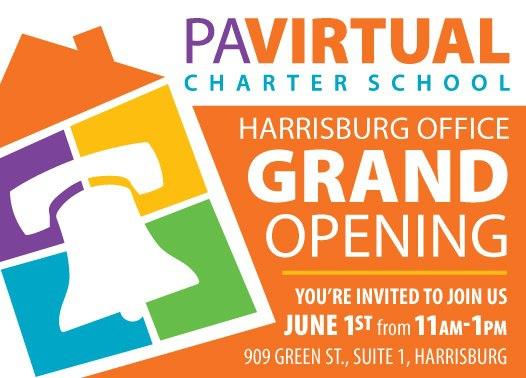 HarrisburgOfficeGO_FB