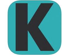 Kapitall App