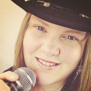 Katrina Lynn Whetsel