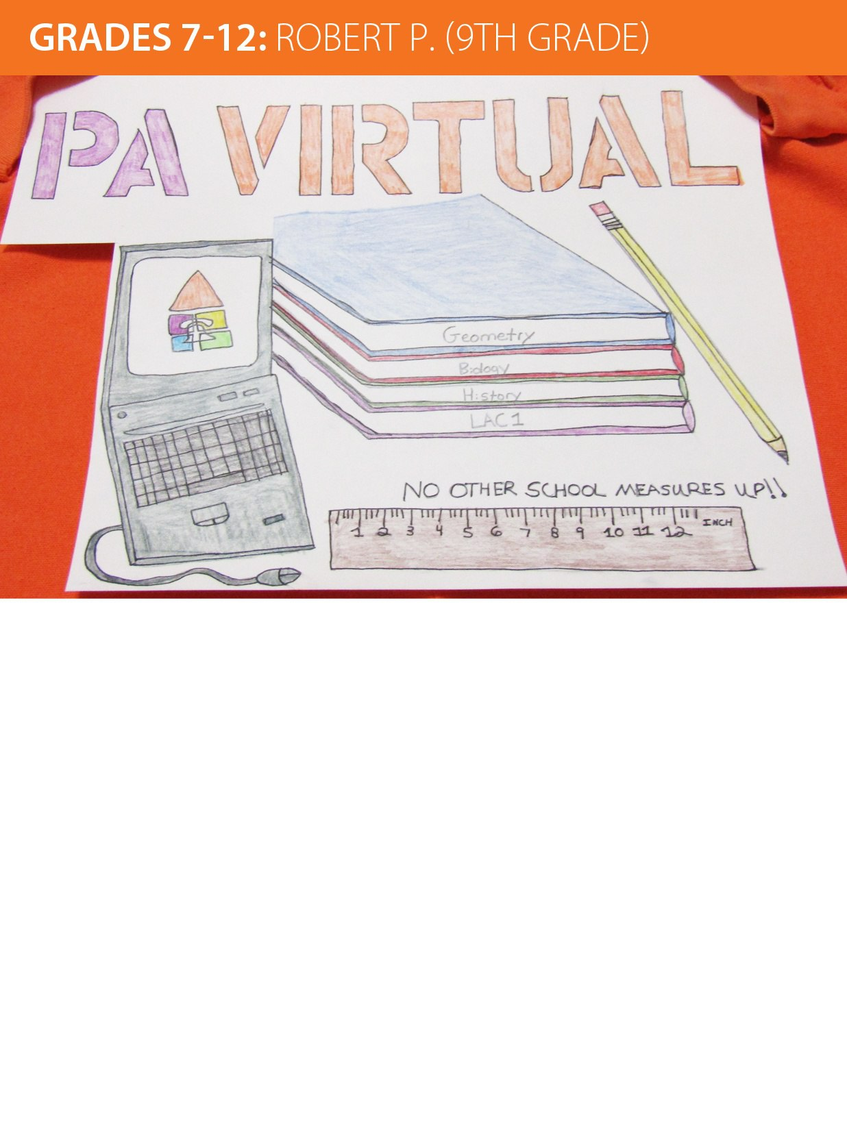 PA_Virtual_Art_Contest_Robert_P_Grade9
