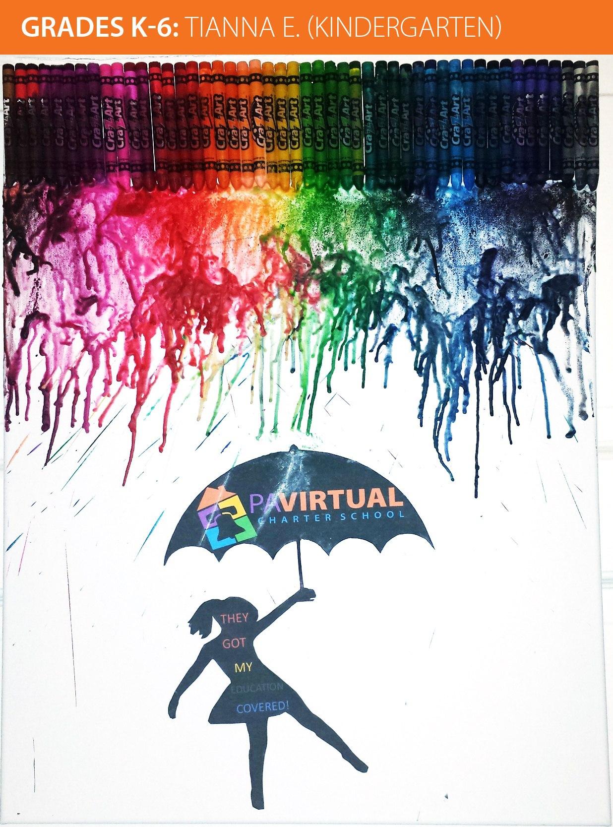 PA_Virtual_Art_Contest_Tianna_E_GrK