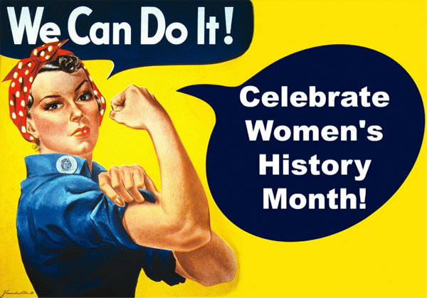 PA_Virtual_Cyber School_Womens_History