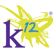 PA_Virtual_and_ K12_logo