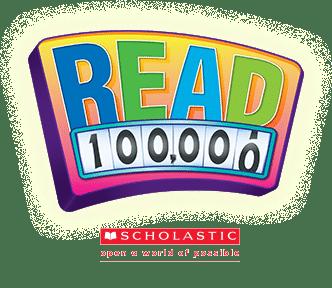 ScholasticReadingContest copy
