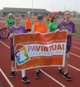 SpecialOlympics_PAVirtual