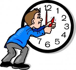daylight-savings-time (1)