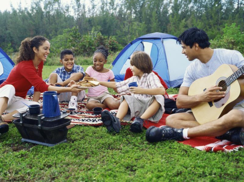 PAV_Virtual_Family_Camping