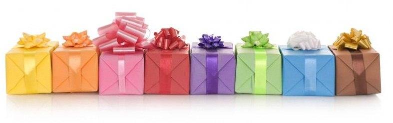 education- gift-giving-for-kids
