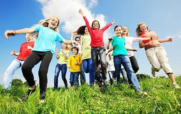 kids-being-active
