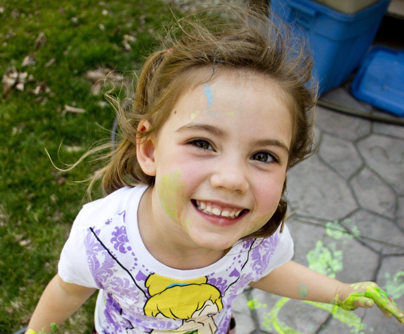 Kindergarten CBS.jpg