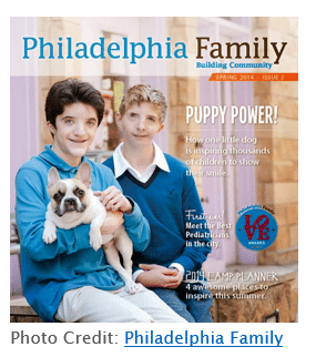 Philly Family 2.png