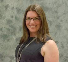 Katie Barnett-1-265416-edited-475602-edited