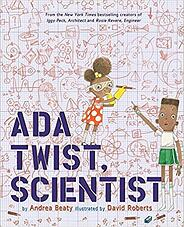 ada-scientist-cover