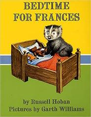 bedtime-for-frances-cover