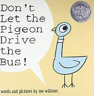 dont-let-pigeon-drive-bus-cover