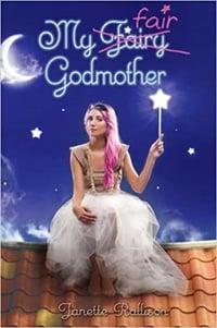 fairgodmother