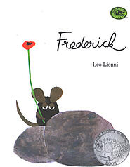 frederick-cover