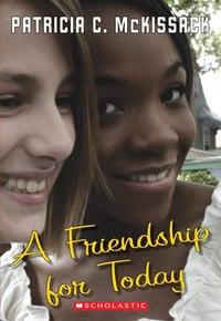 friendshipfortoday