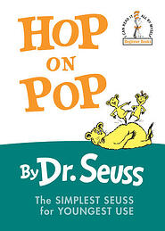 hop-on-pop-cover
