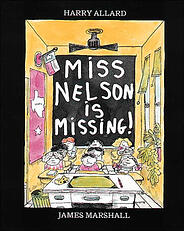 miss-nelson-is-missing-cover