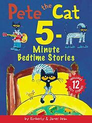 pete-the-cat-cover