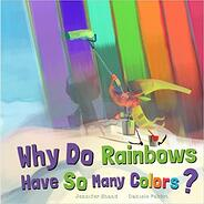 rainbows-have-colors-cover
