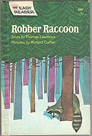 robber-raccoon-cover