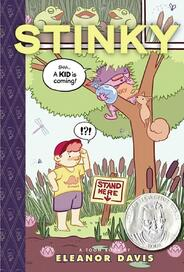 stinky-cover