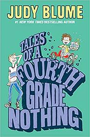 tales-of-a-fourth-grade-nothing-cover