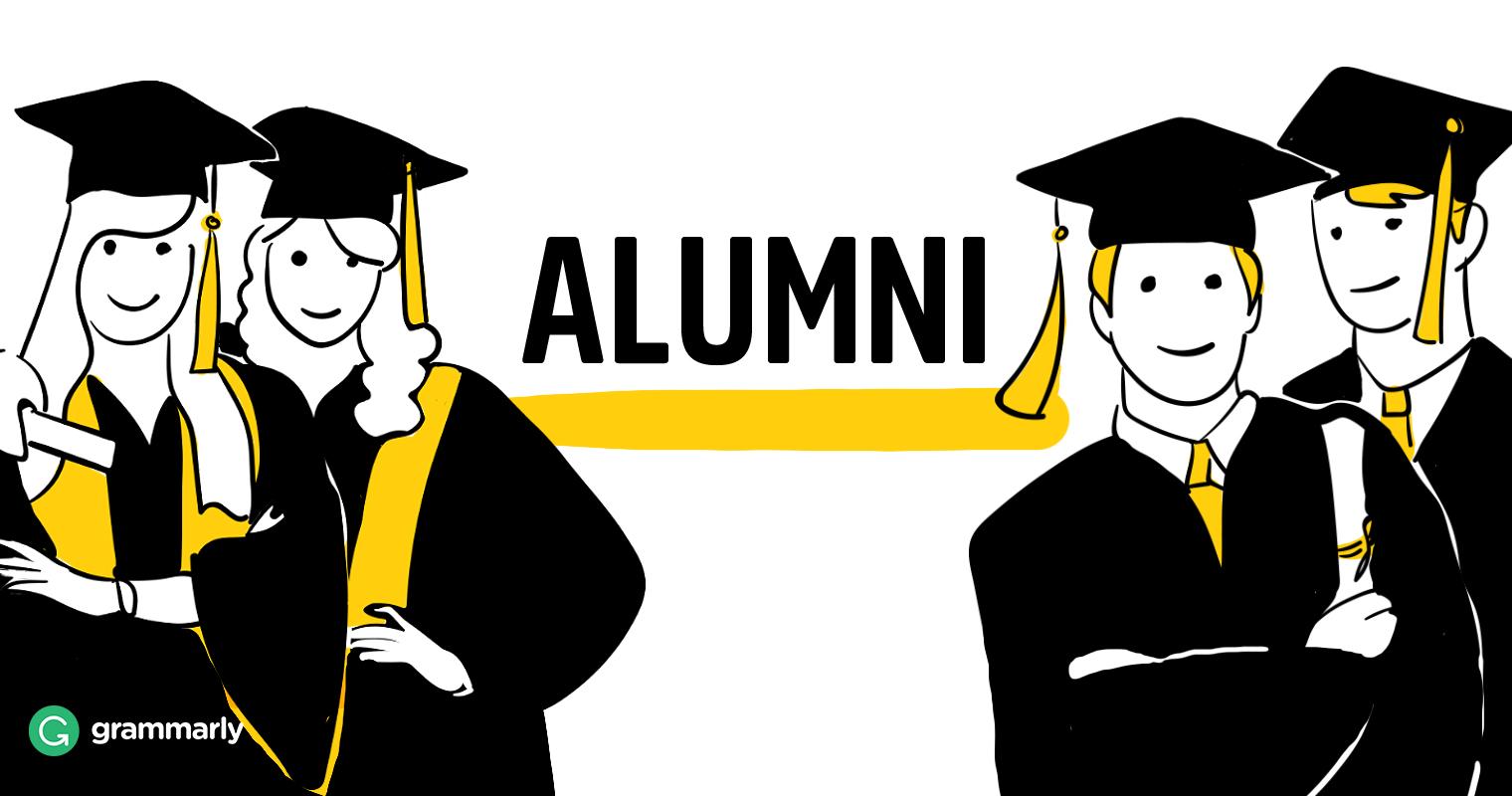 20 Ways PA Virtual Has Prepared Our Alumni for Post Graduation Success