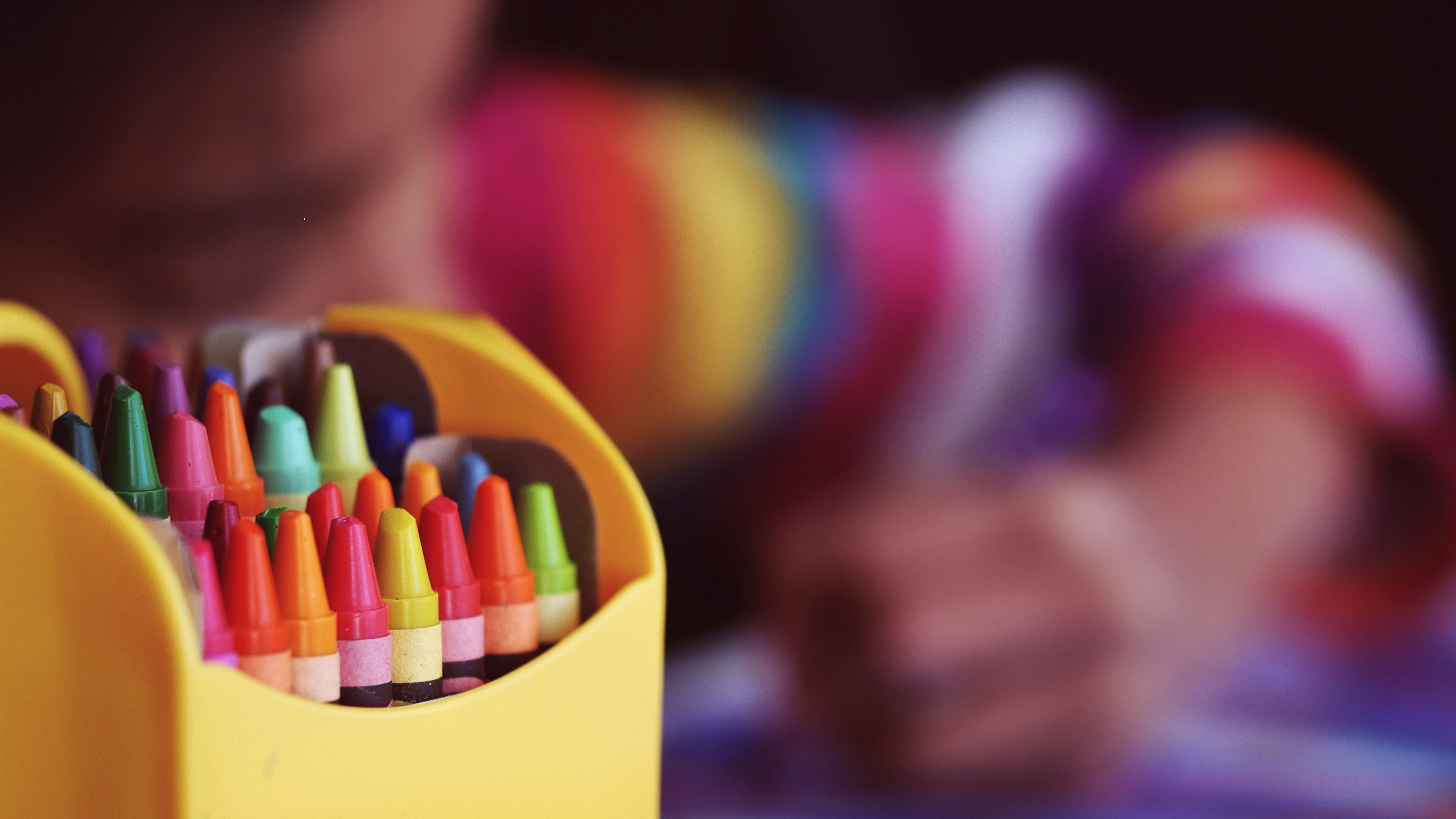 Back-to-School Tips for Students and Families