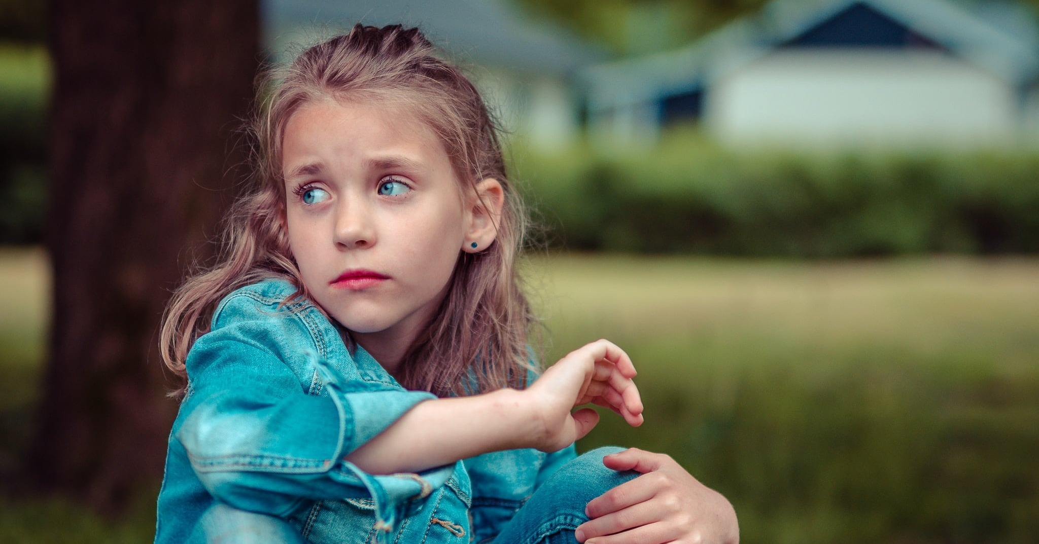 What is the Best Advice to Help Children Overcome Social Anxiety?