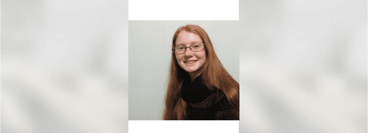 York County Virtual Charter Student Recognized for Creative Writing