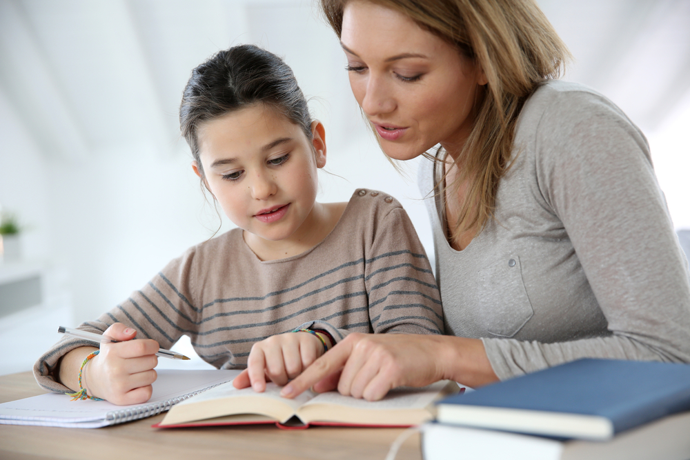How to Motivate Your Student to Do Their Best Work [5 Tips]