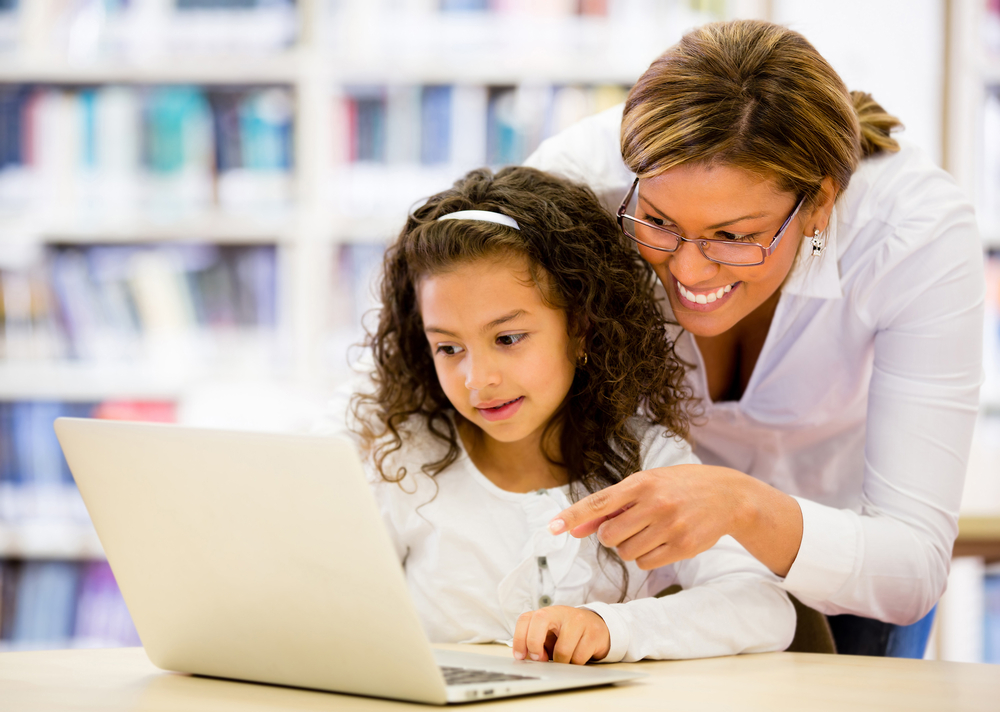 Why I Chose Online School for My Child