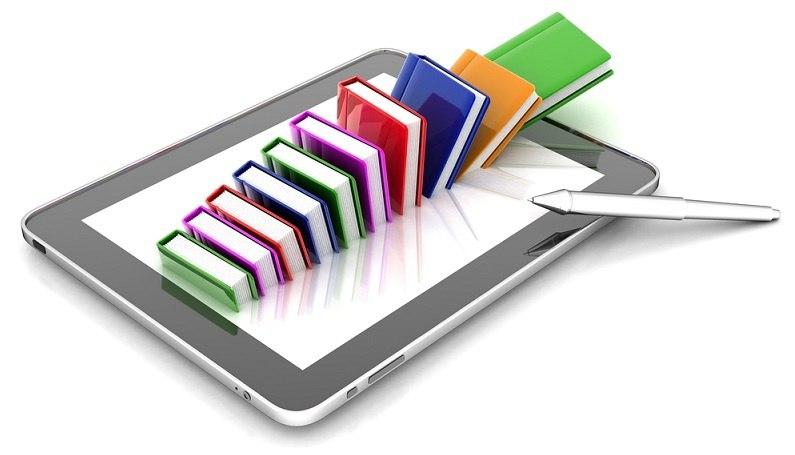 educational_apps_header.jpg