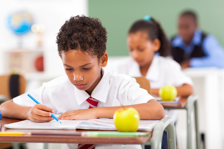 5 Tips to Improve Your Student's Concentration and Ability to Focus
