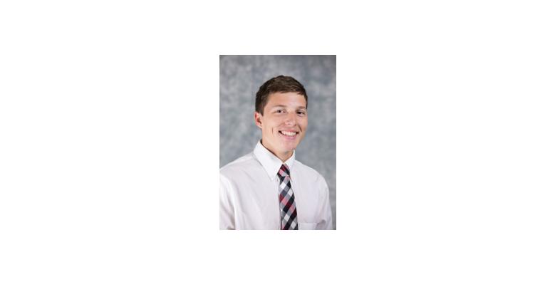 PA Virtual Graduate Featured in College Newspaper