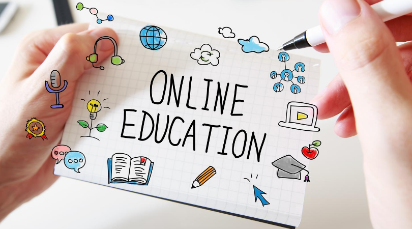 Is Online School the Best Choice for You and Your Student?
